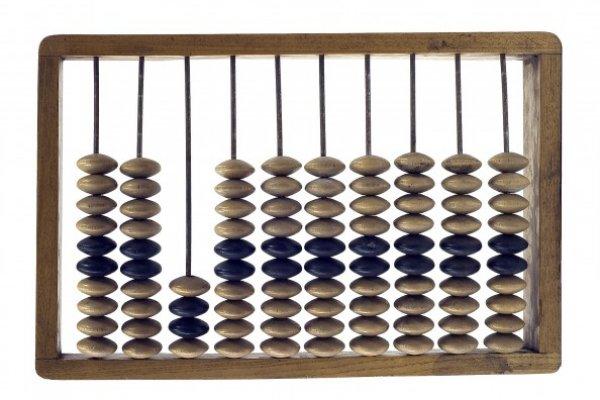 GASO klientu ērtībām -  tarifu projekta kalkulators